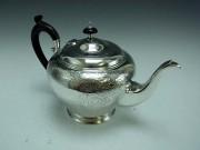 38-silver-pot-01