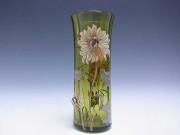 Galle-vase01