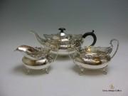 tea_service_set_1
