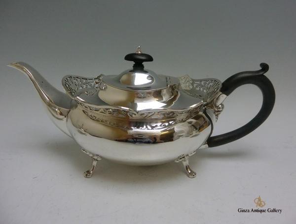 tea_service_set_4